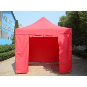 DC-40 Pop Up Marquee - Regular Use
